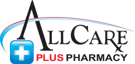 AllCare Plus Pharmacy